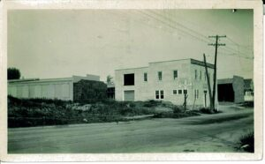 Home Supply Company KPL archive